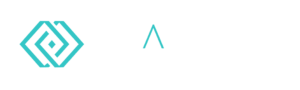 Coalition Web Design Logo