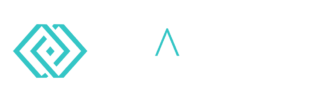 Coalition Web Design