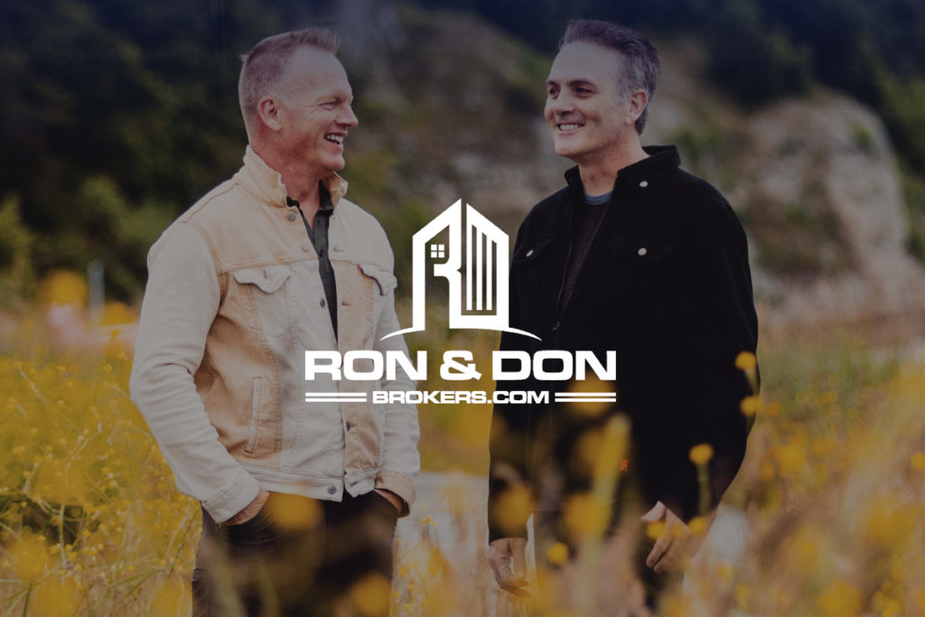 Ron-and-Don-Homepage-landscape