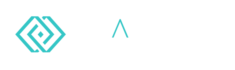 Coalition Web Design Logo - Seattle Web Design Agency