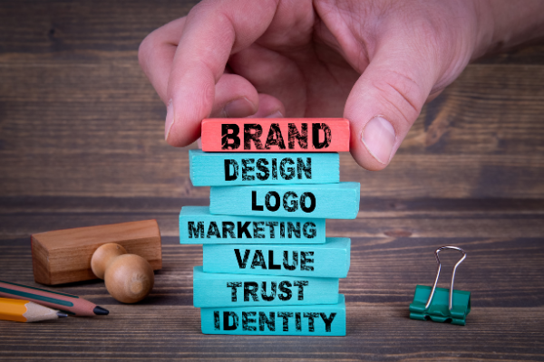 10 Questions to Ask Before Rebranding Your Business​